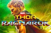 Thor: Ragnarok (2017) Review