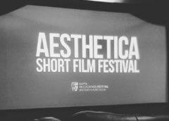 Experiencing Aesthetica Short Film Festival 2017