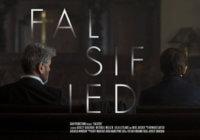 Falsified (2017) Short Film Review