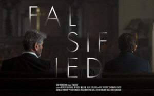 Falsified Short Film 2017