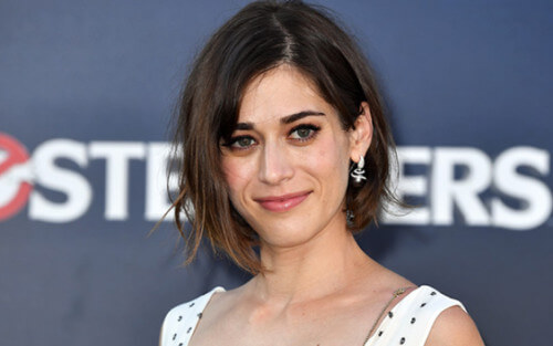 Gambit Movie 2019 Lizzy Caplan Movie News