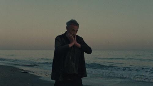 """Sirens"" music video for Metaxas by Savvas Stavrou"