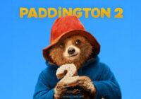 Paddington 2 (2017) Review