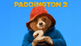 Paddington 2 (2017) Review