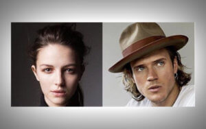 Kat and the Band Movie Dougie Poynter News