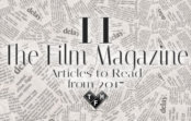 11 The Film Magazine Articles to Read from 2017