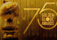 The 2018 Golden Globe Awards – The Winners
