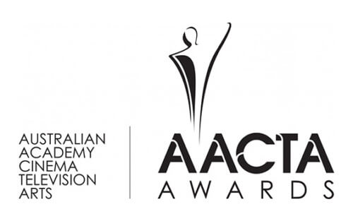 AACTA 2018 Awards Winners