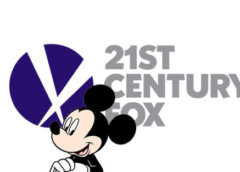 The Disney/Fox Merger: All You Need to Know