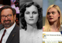'Logan' Director James Mangold to Direct Patty Hearst Drama