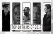 The Editor's Selections: Top 10 Films of 2017
