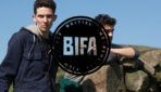 The British Independent Film Awards 2017 – The Winners