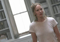 Jennifer Lawrence to Star in Luca Guadagnino's 'Burial Rites'