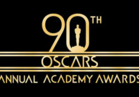 The 2018 Oscars Nominations – Complete List