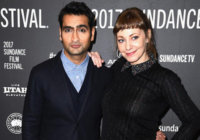 'The Big Sick's' Emily V. Gordon to Adapt 'The Nest' for Amazon