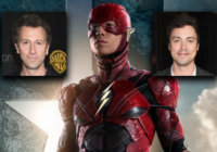 'Spider-Man: Homecoming' Screenwriters to Direct 'Flash'