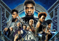 10 'Black Panther' Facts You Probably Don't Know