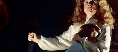 Carrie 1976 Brian De Palma