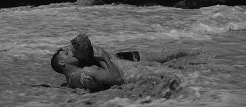 From Here to Eternity Sexy Movie