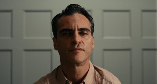 Joaquin Phoenix Joker Movie News