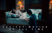 Top 5 Sexiest Movies of All Time