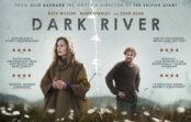 Dark River (2018) Review