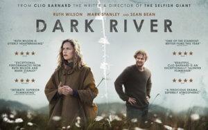 Dark River Clio Barnard