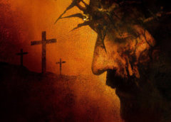 A Retrospective Look at The Passion of the Christ and Its Artistic/Cultural Merits