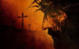Jim Caviezel Passion of the Christ