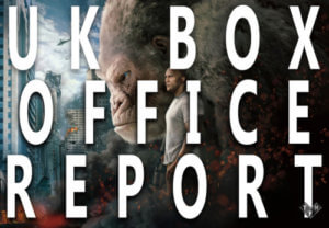 Box Office Report 2018