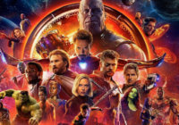 Avengers: Infinity War (2018) Review