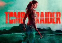 Tomb Raider (2018) Snapshot Review