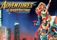 Adventures In Babysitting (1987) Snapshot Review