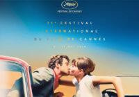 Cannes 2018 – Full List of Festival Winners