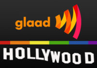 GLAAD Say Hollywood LGBTQ Representation Hit New Low in 2017