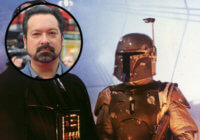 Lucasfilm Developing Boba Fett Movie from James Mangold