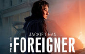 The Foreigner (2017) Snapshot Review