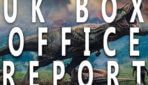 Fallen Kingdom Destroys Disney's Domination | UK Box Office Report 8-10th June 2018