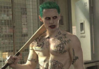 Stand-Alone Jared Leto Joker Movie in the Works