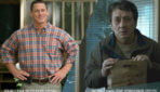 Jackie Chan, John Cena to Star in Action-Thriller