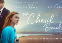 On Chesil Beach (2018) Flash Review
