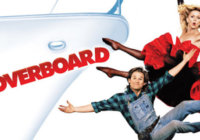 Overboard (1987) Snapshot Review