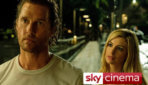 Sky Cinema To Release 3 Movies Including 'Serenity' In UK
