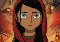 The Breadwinner (2017) Review