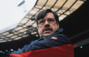Mike Bassett: England Manager (2001) Review