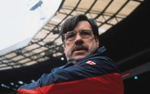 mike bassett england manager 2001 review