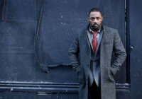 Idris Elba Joins 'Fast and Furious' Spin-Off