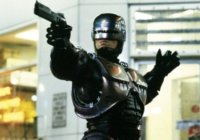 'Robocop' Sequel Confirmed