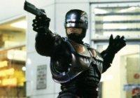'Robocop' Sequel Confirmed