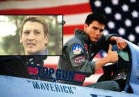 'Top Gun 2' Adds Miles Teller